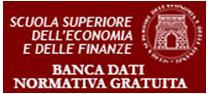 scuola-superiore-economia-finanze