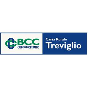 bcc-treviglio