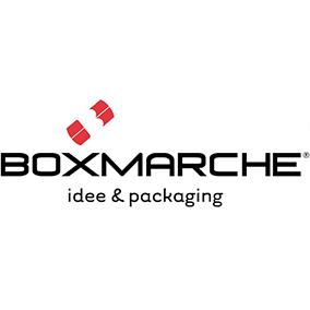 box-marche