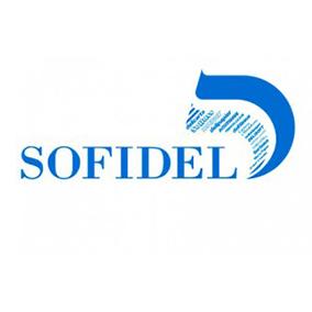 sofidel